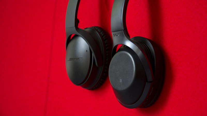 sony_mdr-1000x_review_-_bose_qc35-1-e1511431916114