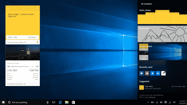 Windows-10-notas