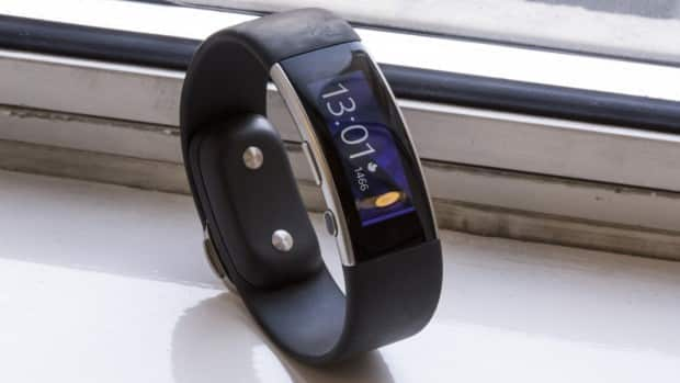 microsoft-band-2-mejores-pulseras-fitness