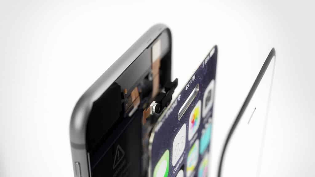 iPhone 7s: lanzamiento y rumores