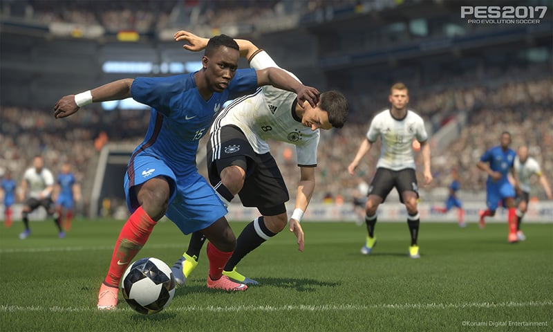 04_fifa_17_vs_pro_evolution_soccer_2017_-_5