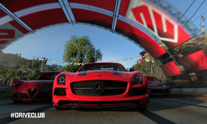 best_racing_game_ps4_2016_driveclub_4