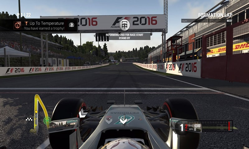 f1_2016_game_review_2