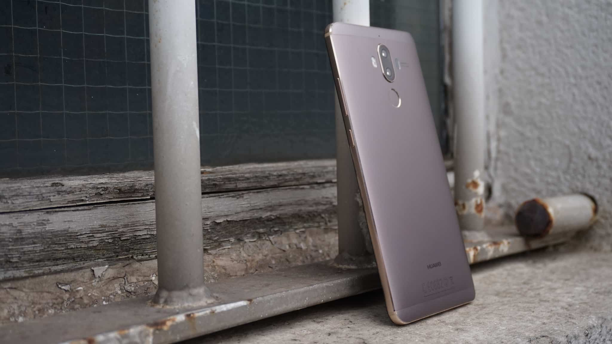 5-huawei-mate-9-review
