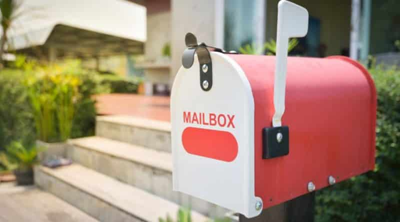 Buzoneo Mailing Geomarketing