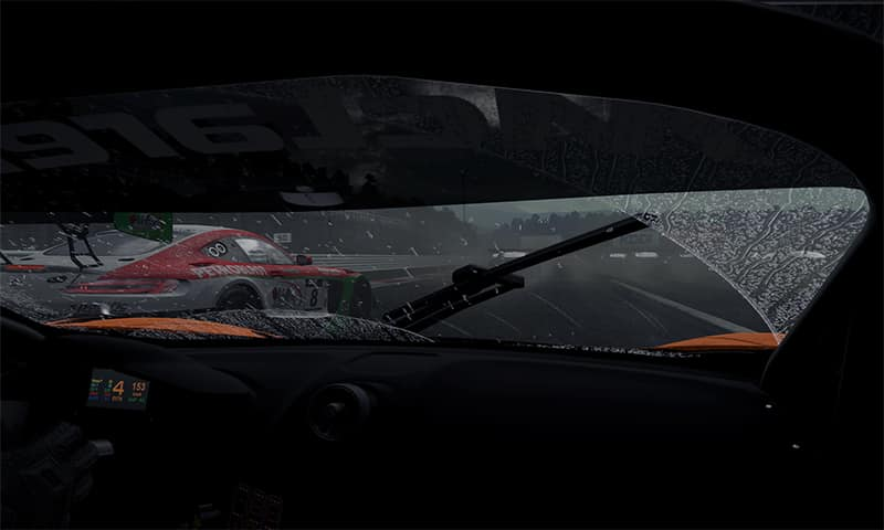 Project Cars 2: El nuevo simulador de carreras para PC, Xbox One y PS4 con posible compatibilidad PSVR