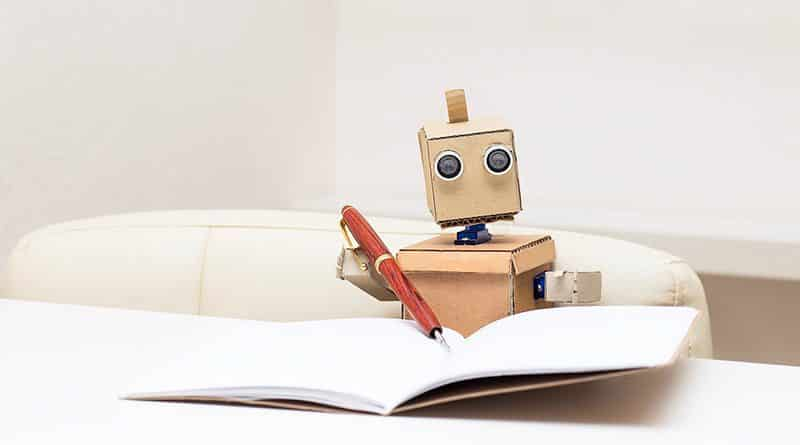 5 problemas inteligencia artificial