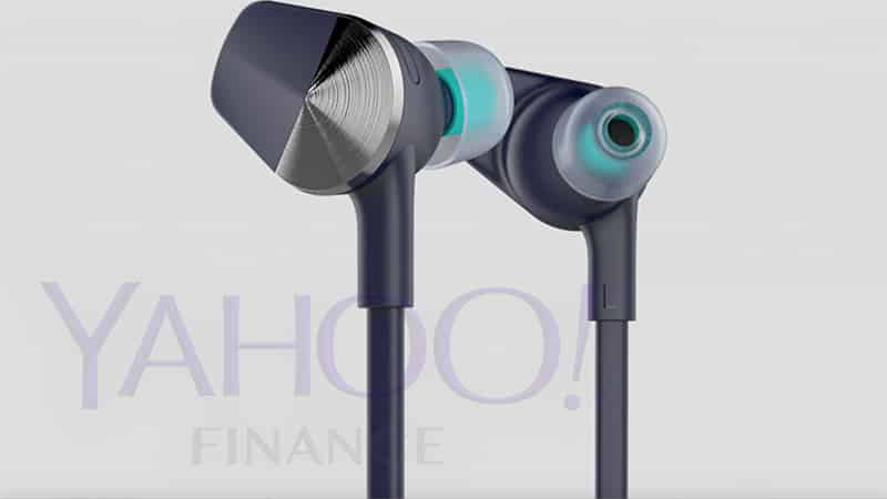 Fitbit auriculares inalámbricos