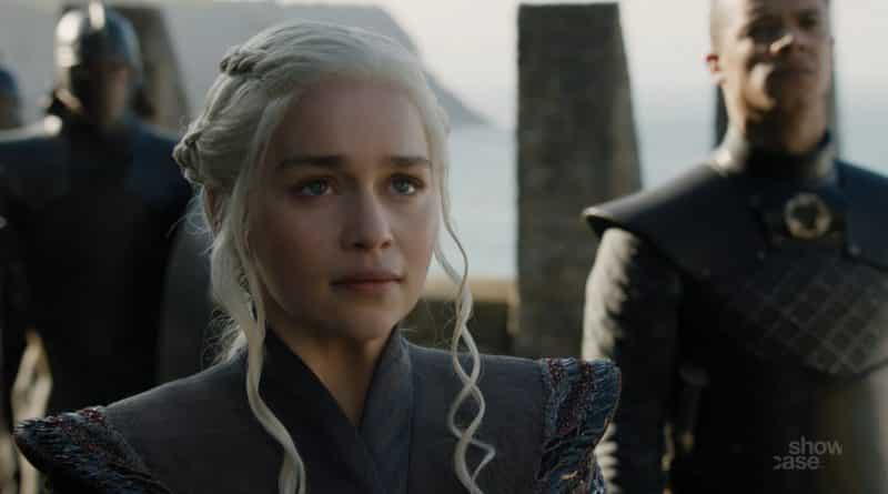game of thrones season 7 torrent