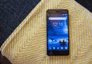Nokia 8: ya conocemos precio y dónde puedes reservarlo
