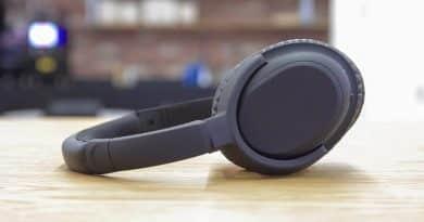 Audeara A-01: Los auriculares que se adaptan a ti
