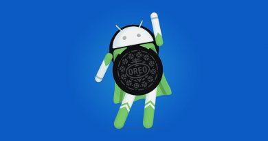 Android Oreo: aquí tienes la lista de smartwatches que recibirán Android Wear Oreo