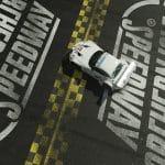 Gran Turismo Sport, uno de los juegos más esperados ya está aquí
