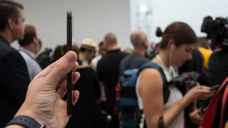Iphone 8 plus vale la pena comprarlo