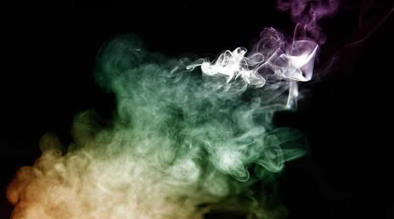 El olor podría ser la clave de tus ligues