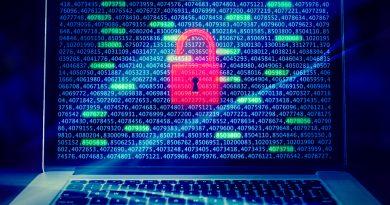 Millones de usuarios de Pornhub se han visto afectados por un malware