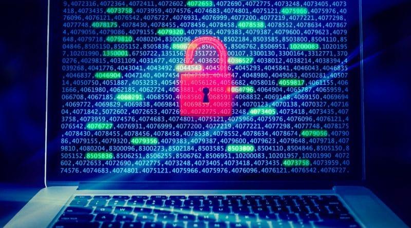 Malware en Pornhub