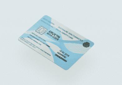 Bienvenido a Estonia, una de las naciones digitales más avanzadas del mundo