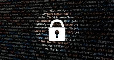 Cinco formas de proteger tu negocio de ataques de hackers