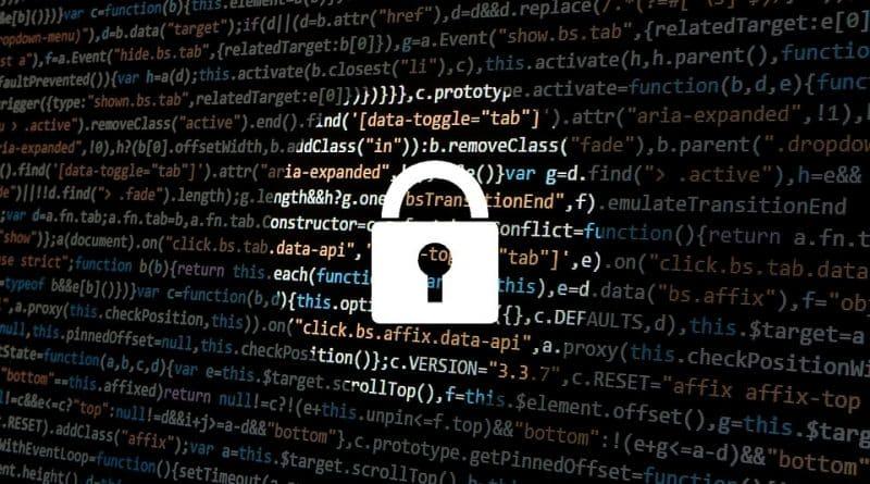 consejos de ciberseguridad para empresas