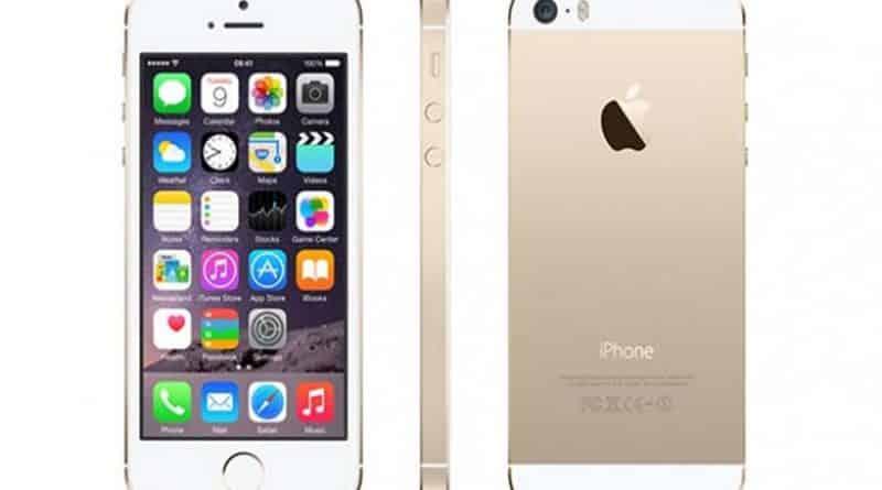 ¿Por qué tu iPhone parece ralentizarse cuando sale un nuevo modelo?
