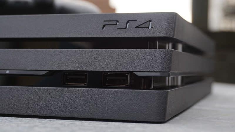 PS5 fecha de lanzamiento