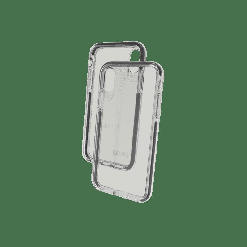 Funda Gear4 para iPhone X