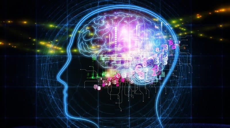 Cura del Alzheimer