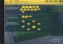 Football Manager 2019: Características y fecha de lanzamiento
