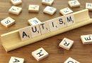 Así ayuda la tecnología a tratar el autismo con innovadoras terapias