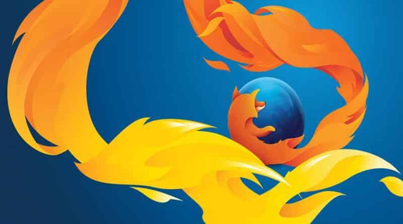 Quantum es el doble de rápido que Google Chrome y utiliza un 30% menos de RAM