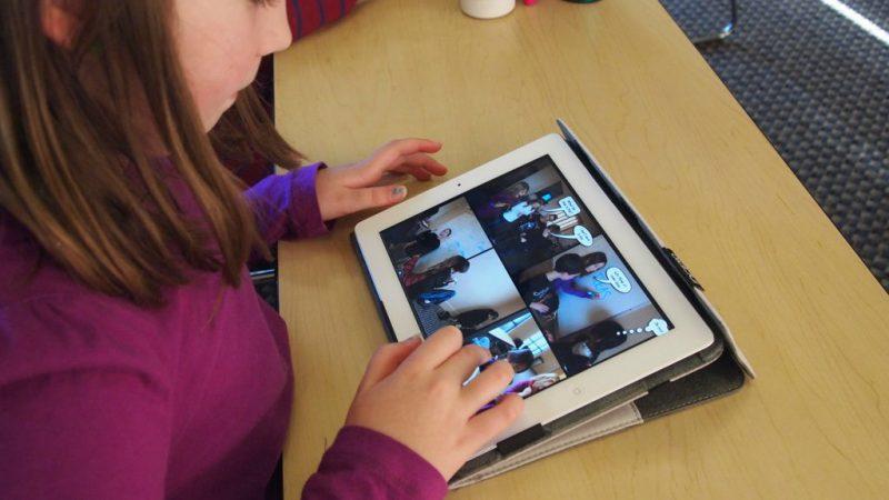 Autismo y terapias tecnológicas
