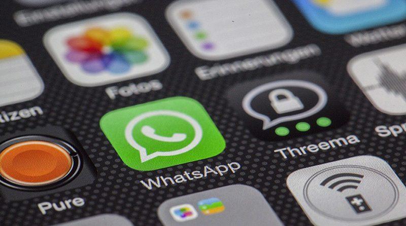 WhatsApp te permite ver vídeos de YouTube sin salir de la aplicación