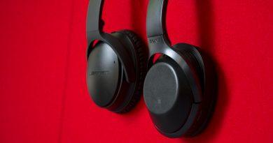 Analizamos los Sony MDR-1000X: los mejores auriculares Bluetooth ANC que puedes comprar