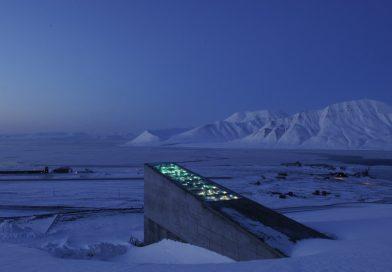 Los siete centros de datos más extremos y bellos del mundo
