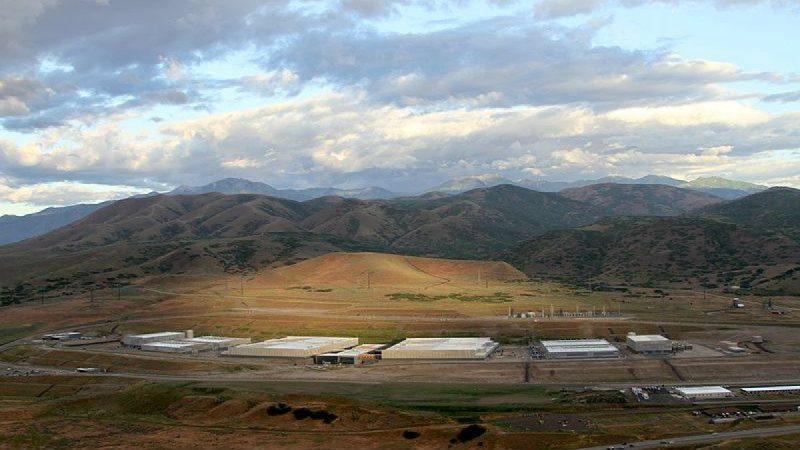 Los centros de datos más extremos del mundo
