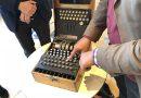 La IA habría descifrado el código Enigma en 13 minutos