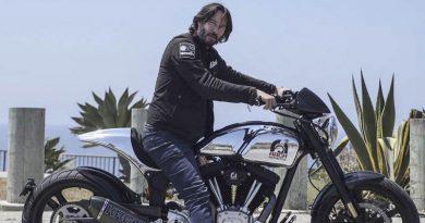 Consejos para conseguir la mejor tasación por tu moto