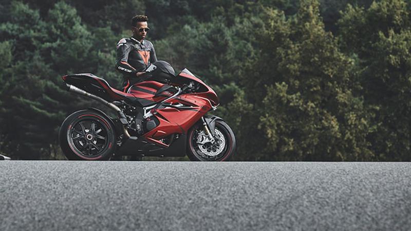 Mejor tasación moto