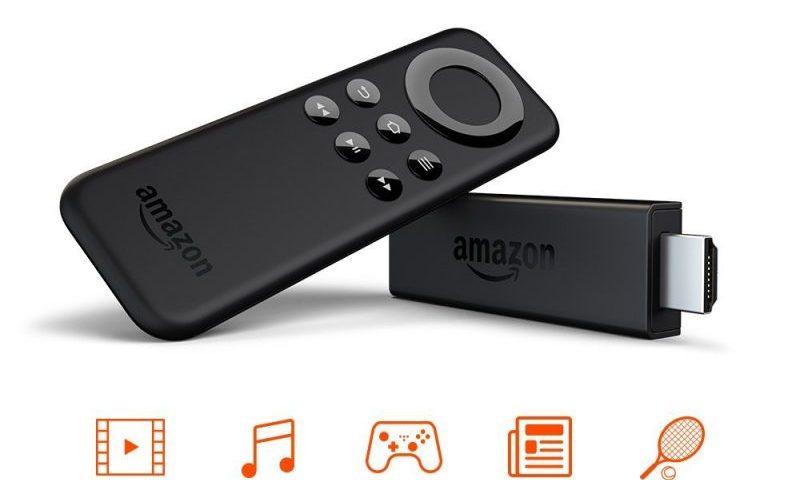 Regalos Navidad 2017 Amazon