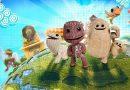 Los mejores títulos PS4 para jugar con tus hijos estas navidades