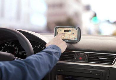 ¿Cansado de perderte? Os presentamos los mejores GPS para coche