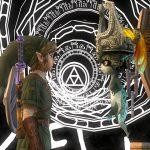Nvidia y Nintendo se unen para llevar los juegos de Wii a Shield TV
