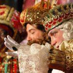 ¿Deberías contarle a tus hijos la verdad sobre Papá Noel y los Reyes Magos?