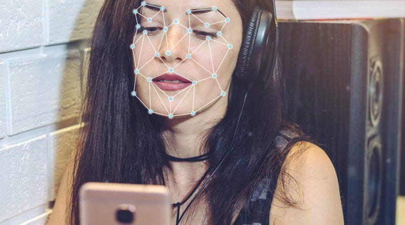 ¿Es la biometría la solución para acabar con los trolls de Internet?