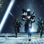 Destiny 2: Conviértete en el Guardián definitivo de Destiny 2