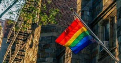 ¿Ser heterosexual o gay está escrito en los genes? Los científicos descubren rasgos genéticos de la orientación sexual