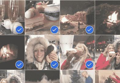 Guía paso a paso para borrar las fotos de tu iPhone