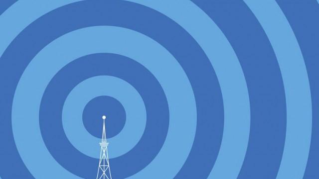 Noruega elimina radio FM