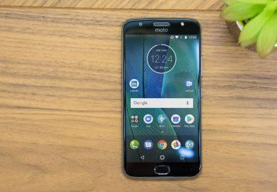 Probamos el Motorola Moto G5S Plus: mucho móvil por poco precio